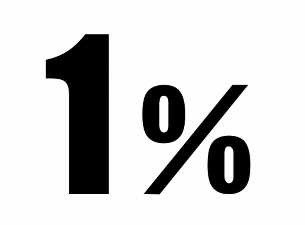 logo logo 标志 设计 矢量 矢量图 素材 图标 1024_756