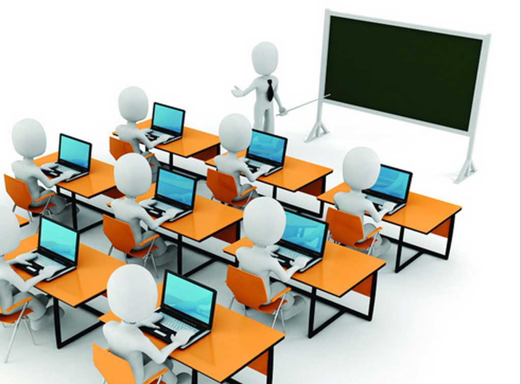 「在職教育訓練」的圖片搜尋結果